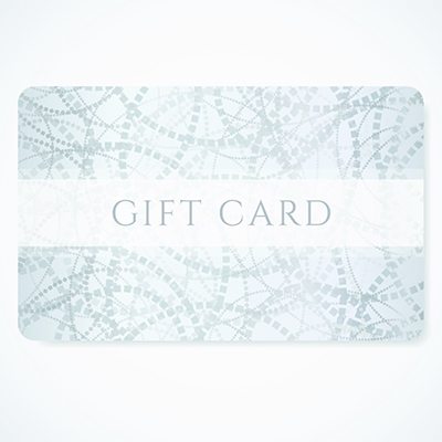 Laundry Gift Card Clean Clothes For Everyone Wash Club Nyc